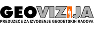 http://www.geovizija.co.rs/