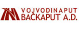 http://www.backaput.co.rs/